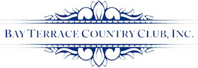 Bay Terrace Country Club, Pool Clubs in Bayside Queens, Swim Lessons in Bayside Queens Logo